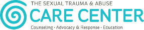 The Sexual Trauma and Abuse Care Center logo