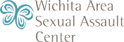 Wichita Area Sexual Assault Center logo